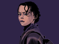 Young Jyn