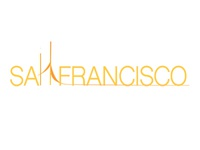 San Francisco, Logo