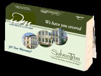 Sylvantrim Board Wrap Perspective