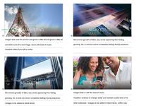TMN Corp Video Marketing Firm Demo Reel