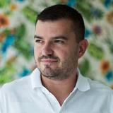 Stan Kirilov ↯