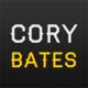 Cory Bates