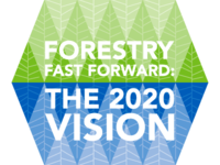 Forestry Logo