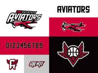 CBA_aviators