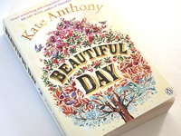 Beautiful Day Book Cover