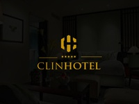 Clin Hotel