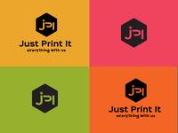 Just Print