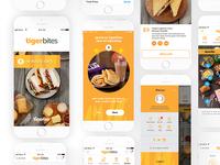 TigerAir App