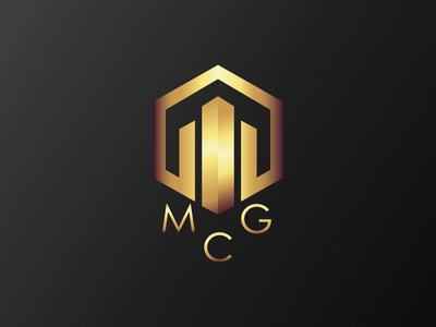 Mcg Gold