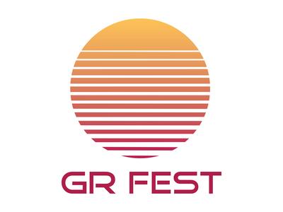 Gr Fest Logo