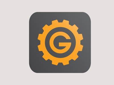 G parts