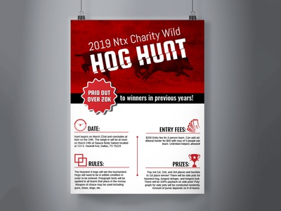 Poster Design  For Freelancer.Com Contest