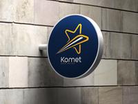 Kochi metro - Non official