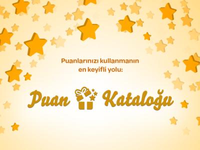 Kitapyurdu.com: Product Feature Innovation