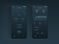 Speedtest for start and end page