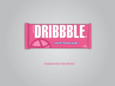 Dribblethankssmall