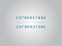 Cornerstone [WIP]