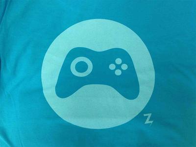 Heyzap Shirt 1