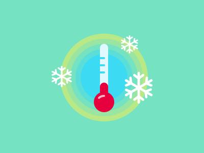 Temperature-Controlled
