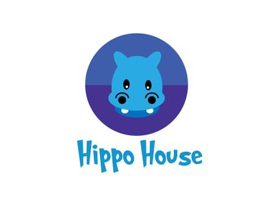 Logo HippoHouse