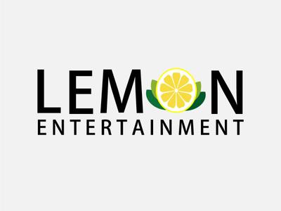 Logo LemonEntertainment