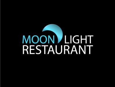 Logo MoonLight