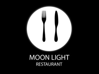 Logo MoonLight 2