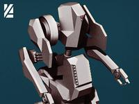 Bot Model