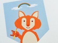 Fox Sigil