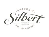 Silbert Logo