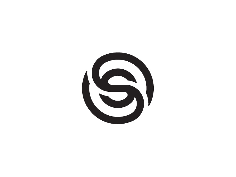 S Symbol Images SS seal by Jami...