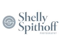 Shelly Spithoff Logo