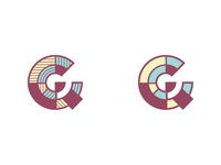 G-Q logo