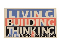 Living Building Thinking Logo 1