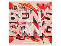 Ben's Song