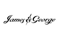 J & G logo 3
