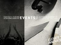 eventSing brochure v1