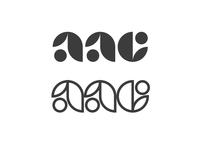 AAC logo 1