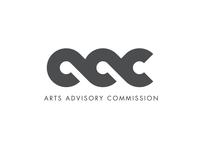 AAC logo 2
