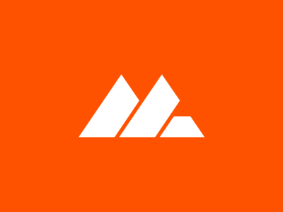 Modern Logic - Logo & Branding