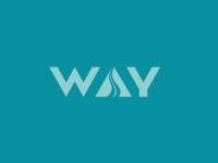 Way_logo