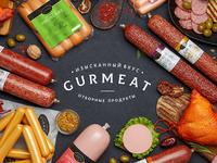 Gurmeat_logo