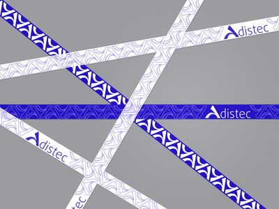 Adistec Branding - Tape tape