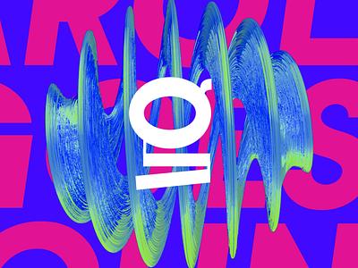 My new Online Portfolio web typeface branding ui design uxui art direction portfolio website portfolio design portfolio