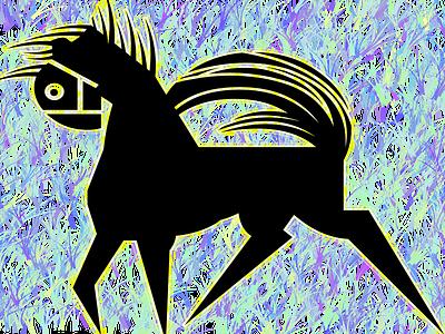 Horse Artwork horse artwork art artist