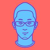 Weinan Li