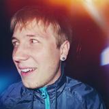 Roman Gordienko