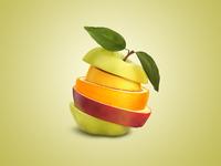 FruitFocus