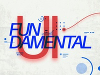 Fundamental UI Banner