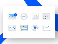 OmniVirt icons